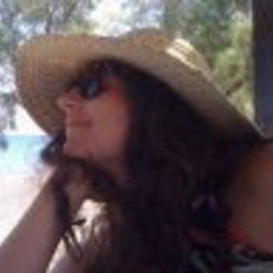 Profile picture for Marika JULIEN