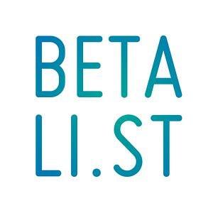 Profile picture for Beta List