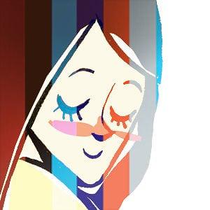 Profile picture for Julieta Colas