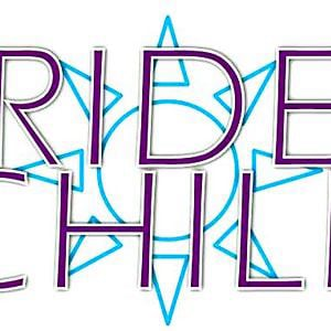 Profile picture for Ride Chile bmx