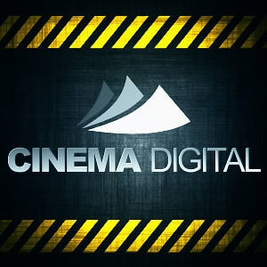 Profile picture for Cinema Digital Productions