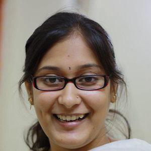 Profile picture for srilakshmi