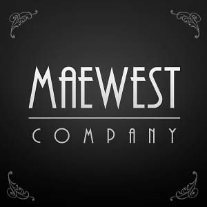 Profile picture for MaeWest Company