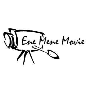 Profile picture for EneMeneMovie