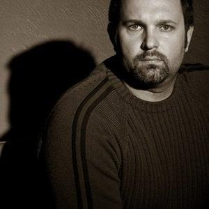 Profile picture for Robert Michael