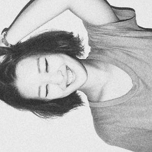 Profile picture for Hyerim Jeon