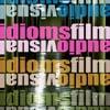 Idioms Film