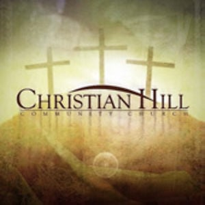 Profile picture for Christian Hill Community Church