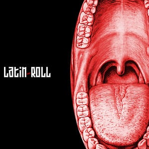 Profile picture for Latin Roll