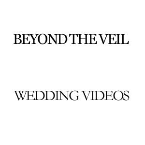 Profile picture for Beyond The Veil Ireland
