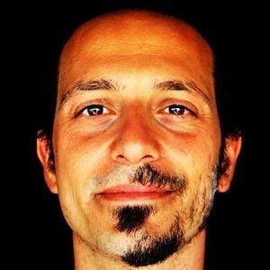 Profile picture for Michele Prevato   Mutus Party