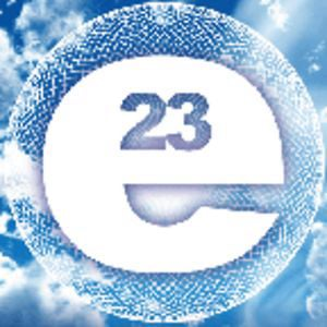 Profile picture for eyelight23