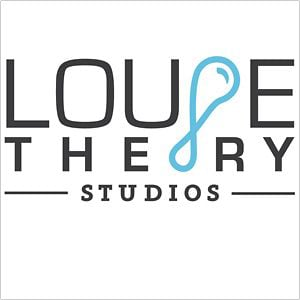 Profile picture for Loupe Theory Studios