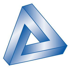 Profile picture for Argentine Productions