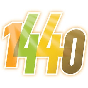 Profile picture for 1440 Foundation