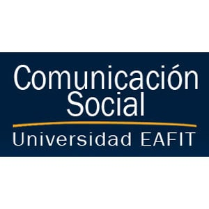 Profile picture for Comunicación Social Eafit