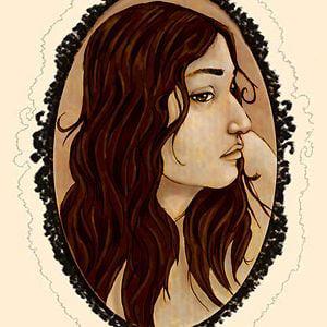 Profile picture for Liz