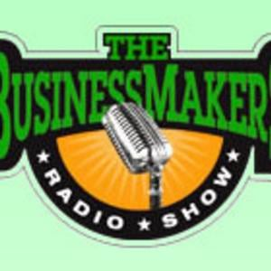 Profile picture for The BusinessMakers