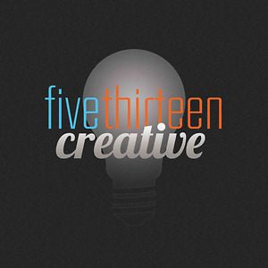 Profile picture for Five Thirteen Creative