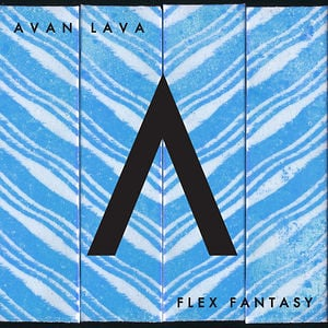 Profile picture for AVAN LAVA
