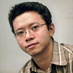Profile picture for Varunjyoti Deori