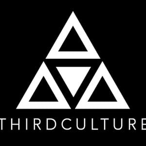 Profile picture for THIRDCULTURE