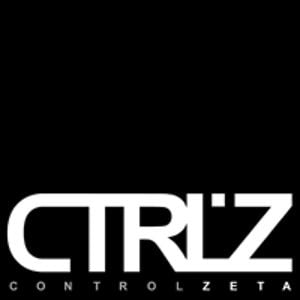 Profile picture for CTRLZ