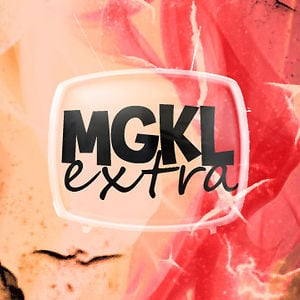 Profile picture for MGKL Extra