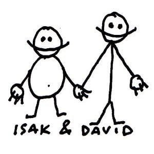 Profile picture for IsakDavid