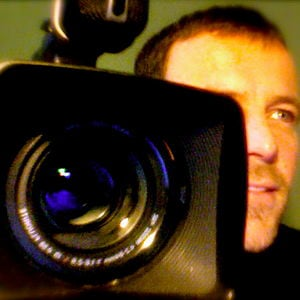 Profile picture for Martijn Quirijns