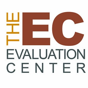 Profile picture for The Evaluation Center