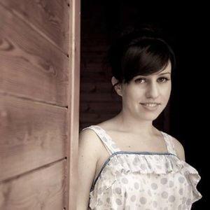 Profile picture for Shiran Romano