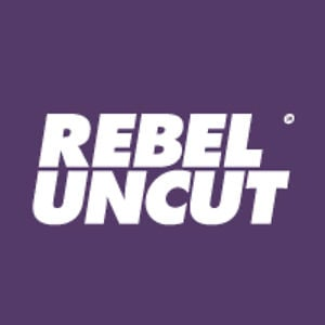 Profile picture for Rebel Uncut