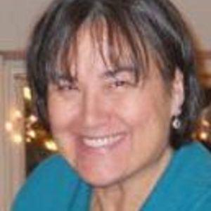 Profile picture for carolyn grady