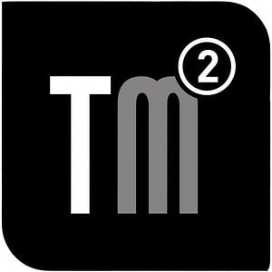 Profile picture for TM2