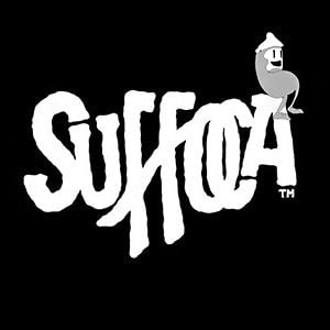 Profile picture for Suffoca
