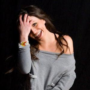 Profile picture for Anna Benedetto