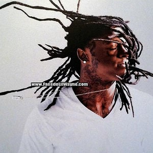 Profile picture for Fans de Lil Wayne
