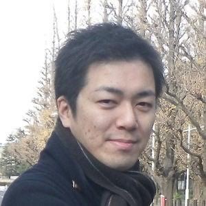 Profile picture for _keisuke_