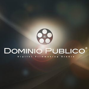 Profile picture for Dominio Publico Films
