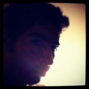 Profile picture for Apriori's Alley