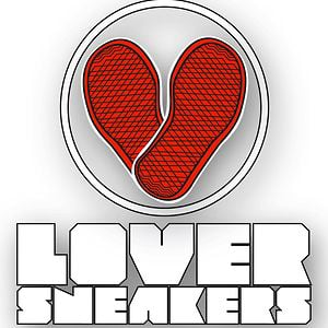 Profile picture for LoverSneakers
