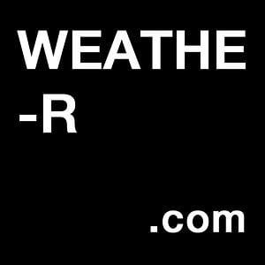 Profile picture for Weather Design Inc.