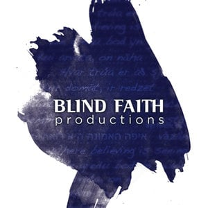 Profile picture for Blind Faith Productions