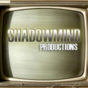 Profile picture for Shadowmind Productions