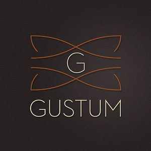 Profile picture for GUSTUM