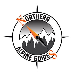 Profile picture for Northern Alpine Guides