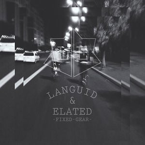 Profile picture for Languid & Elated