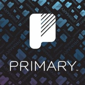 Profile picture for Primary Threads