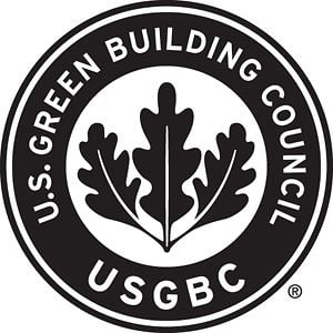Profile picture for U.S. Green Building Council